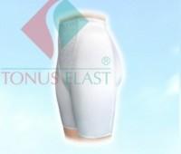 Chilot elastic postnatal Alisa