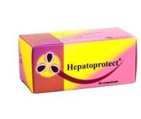 Hepatoprotect