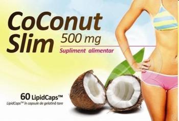 CoConut Slim