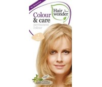 Colour & Care Light Blond 8
