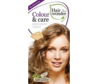 Colour & Care Medium Blond 7
