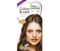 Colour & Care Dark Blond 6