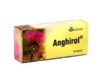 Anghirol