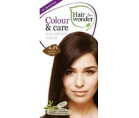 Colour & Care Mocha Brown 4.03