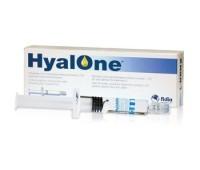 Hyalone 60 mg / 4 ml