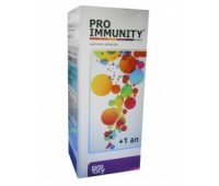 Pro Immunity Sirop