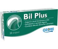 BilPlus Ozone