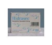 Hidrasec 30 mg