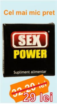 Sex-power-categorii