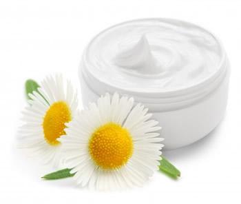 Tratamente Dermatologice