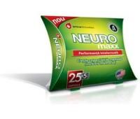 Neuromaxx
