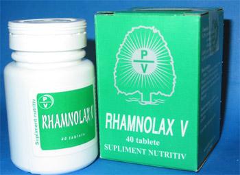 Rhamnolax