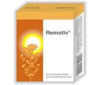 Remotiv 250 mg