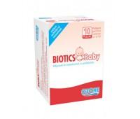 Eubiotic Baby