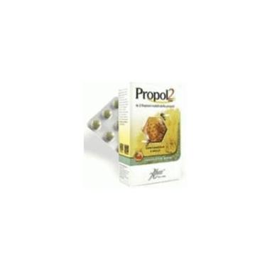 Propol 2 adulti x 30 tb