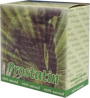 Prostatin X 200 CAPSULE