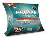 ProstaRepair X 25 + 5 capsule