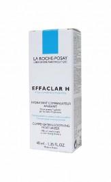 La Roche-Posay- Effaclar H Crema Hidratanta calmanta