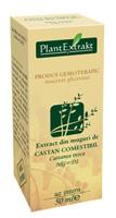 Extract de Castan Comestibil