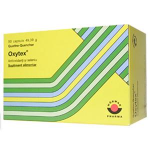 Oxytex