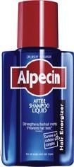 Alpecin Lichid - pentru toate tipurile de par