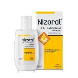 Egyes betegségek hasonlíthatnak a korpásodásra | Nizoral® | Nizoral