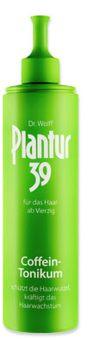 Plantur 39 Lotiune Tonica cu Cofeina