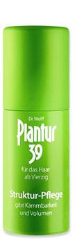 Plantur 39 Balsam