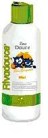 Rivadouce Junior Apa de curatare parfumata Miere x250 ml