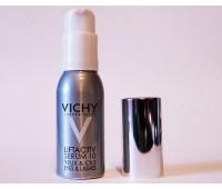 Vichy - Liftactiv Serum 10 Ochi Si Gene X 15 ml