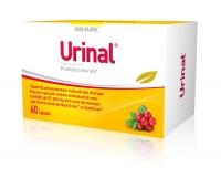 Urinal X 60 capsule, walmark