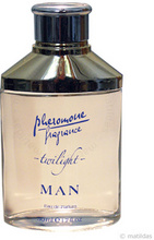 Parfum Feromoni Twilight Man x 10 ml