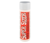 Crema Super Sizer x 200 ml