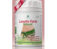 Laxativ Forte Natural