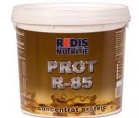 Prot - R 85 - Vanilie x 900 gr