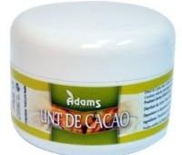 Unt de cacao x 65 gr