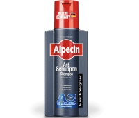 Alpecin Sampon Antimatreata - Schuppen Killer x 250ml
