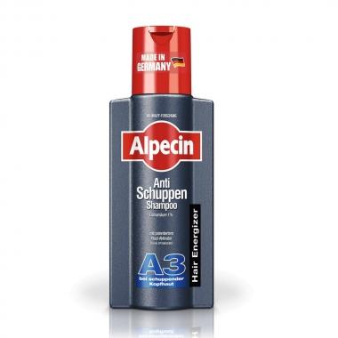 Alpecin Sampon Antimatreata - Schuppen Killer x 250ml