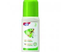 Chicco Roll-on Anti-Tantari x 60 ml