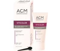 Viticolor Gel x 50 ml