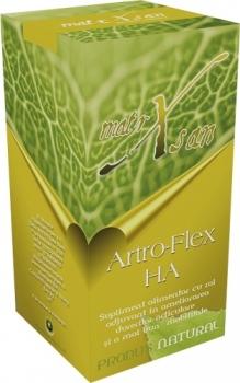 MatrXsan Artro Flex HA x60 capsule