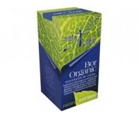 MatrXsan Bor Organic x60 capsule