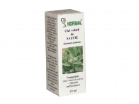 Ulei salvie esential x20 ml