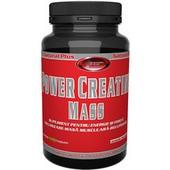 Power Creatin Mass x900 gr