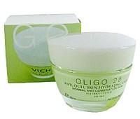 Vichy Oligo 25 Pentru Piele Normal Mixta STOC 0 !!!
