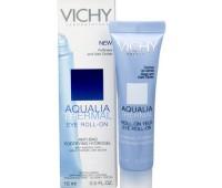 Vichy Aqualia Thermal Eye Roll-on x 15 ml