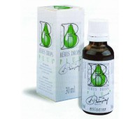 Beres Drops Plus x30 ml