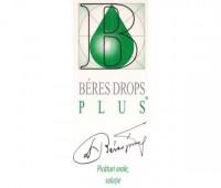 Beres Drops Plus x100 ml