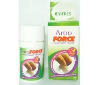 Artro Force Beres X 60 Comprimate