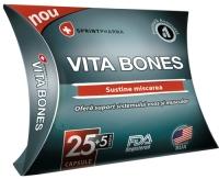 Vita Bones 25 cps+5 cps